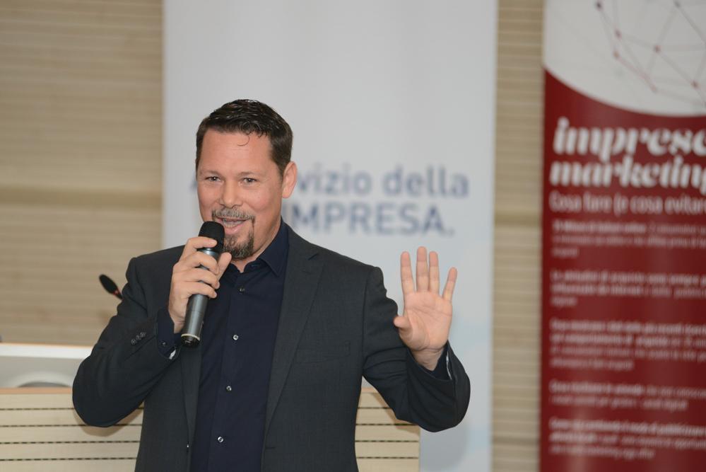 Manuel-Fae-Convegno-Confcommercio-Padova