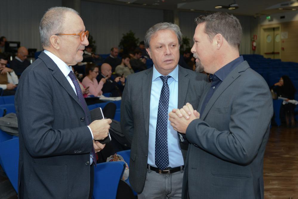 Manuel-Fae-Con-Pres-CCIAA-Santocono-PD-e-Pres-Ascom-PD-Bertin