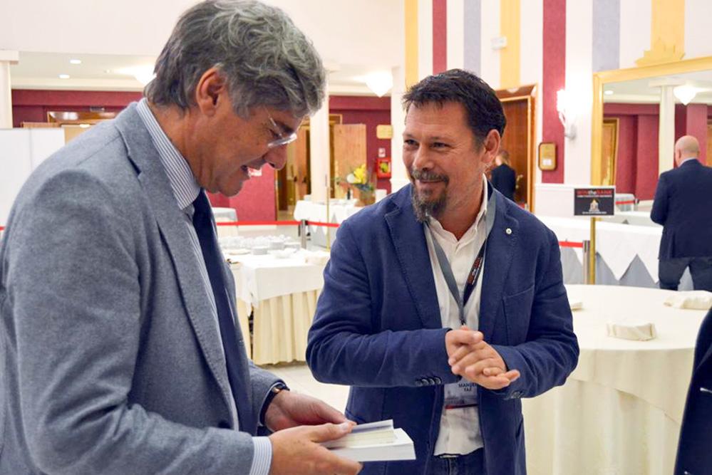 Manuel-Fae-Con-dott.-Paolo-Del-Debbio