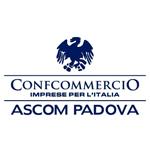 Logo-Ascom-Padova