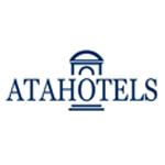 Logo-Atahotels