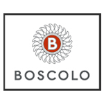logo-Boscolo