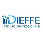logo-DIEFFE