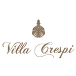 logo-villa-crespi