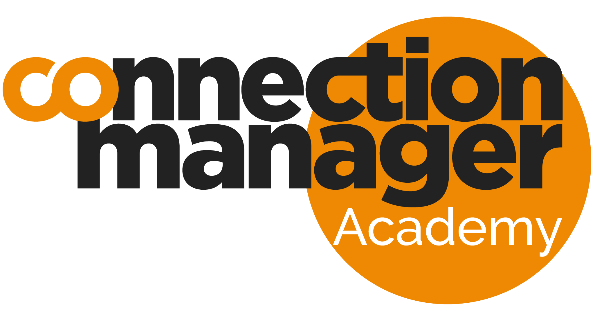 Connection Manager Academy | Manuel Faè