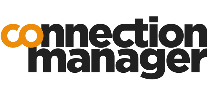 Connection Manager | Manuel Faè